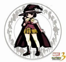 ultimate marvel vs capcom 3 yukari theme tip dlc character youtube