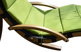 Hanging Chaise Lounge Chair Outdoor Hanging Sky Swing Chair Dudeiwantthat Com