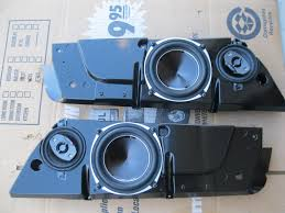 door pods ebay u0026 ebay bmw e30 m tech 2 full body kit front