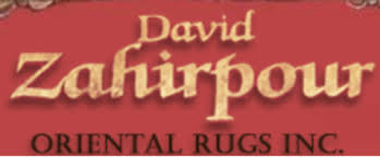 Aref S Oriental Rugs 18 Excellent Oriental Rug Stores In Maryland And Virginia U2013 Rugknots