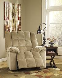 Rocking Recliner Nursery Living Room Rocker Recliner Chair Nursery Types Of Chairs With
