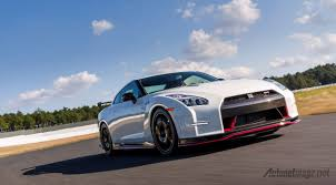 Gtr R36 Kazutoshi Mitsuno The Godfather Of Nissan Gt R Nissan Gt R Must