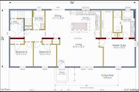 open concept floor plans amazing open concept floor plans for small homes new home plans