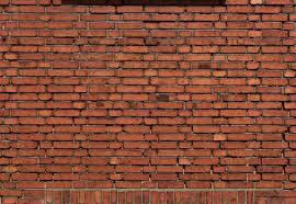 brick texture3429 jpg wall texture download photo image bricks