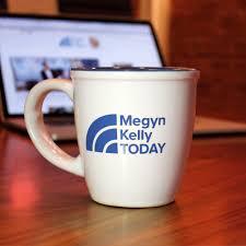 mug vs cup megyn kelly today 14 oz ceramic mug