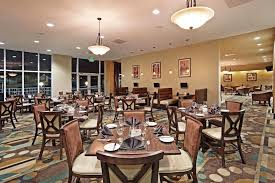 Comfort Inn And Suites Beaufort Sc Holiday Inn Beaufort At Highway 21 Sc Booking Com