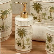 tropical bathroom ideas tropical bath ensembles brightpulse us