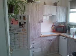 facade placard cuisine placards et tiroirs de cuisine agencement menuisier aussonne
