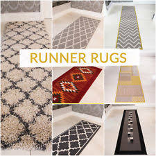 Fur Runner Rug Rug Carpet Runners Ebay