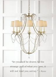 101 best chandelier lamps floor lamps images on pinterest