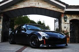 best color wheel on black evo evolutionm mitsubishi lancer and