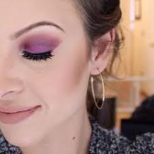 makeup artist in utah salt lake city fashion shoot salt lake city makeup artist utah