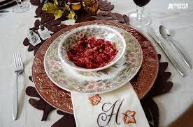 jello salad for thanksgiving anderson grant cranberry jello salad