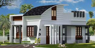splendid modern houses by kerala house design amazing of including