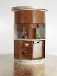 Portable Kitchen Home Design Styles - Portable kitchen cabinets