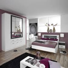 vente chambre à coucher le plus incroyable chambre a coucher complete se rapportant à
