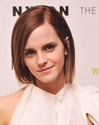 how to style razor haircuts emma watson layered razor haircut for short hair hairstyles weekly