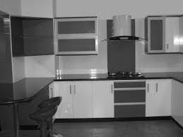 best modular kitchen designs comfortable home design