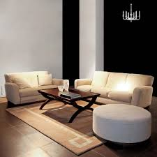 armani interiors living room modern with luxury home decor wooden