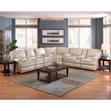 Leather Sofas For Sale Sectional Sofas On Hayneedle Sectionals For Sale