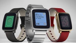 si e auto pebble pebble awesome smartwatch no compromises by pebble