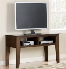 all entertainment center furniture worcester boston ma