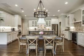 Mobile Home Kitchen Cabinets Kitchen Cabinets Dallas Tx Riccar Us