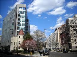 New Hampshire Avenue