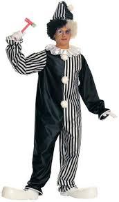 clown jumpsuit harlequin clown jumpsuit mens costume 29 99