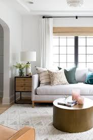 living room wallpaper hd light blue living room living room