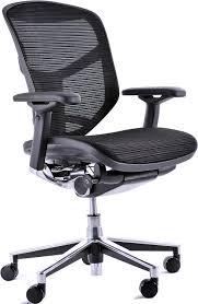 mesh desk chair modern chairs quality interior 2017
