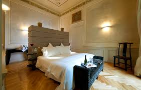reviews of hotels in milan italy town house galleria tripadvisor