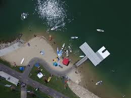 Come in and check out the new greenbelt beaches and quinn 39 s pond