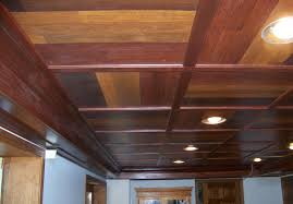 ceiling d29vzgvuignlawxpbmcgcgxhbmtzia awesome wood ceiling