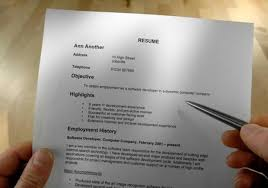 How To Send Resume To Company For Job by Six Ways To Avoid The Resume Black Hole