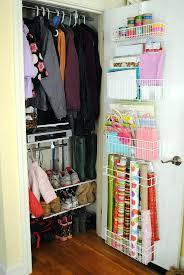 Master Bedroom Closet Size Closet Organize Bedroom Closet Bedroom Organization Ideas For