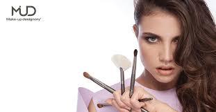 makeup artistry courses mudsa