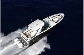 boats sport boats sport yachts cruising yachts monterey boats new monterey boats for sale bassett yacht u0026 boat sales
