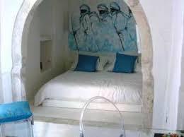 chambre d hote tunisie chambres d hôtes et maisons d hôtes en tunisie