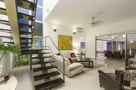 interior staircase lights precious home design