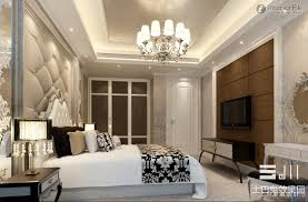 Photos Of Bedroom Designs European Bedroom Design Livegoody