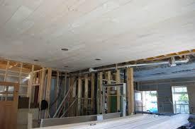 Pine Ceiling Boards by Ceilings And Drywall Design U0026 Construction Of Spartan U0026 Hannah U0027s