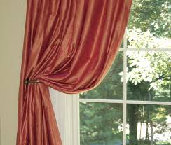 custom dupioni silk drapes u0026 curtains dreamdrapes com
