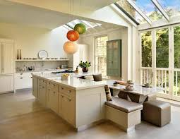 Kitchen Island Table Combination Kitchen Island Dining Set Large Kitchen Island With Seating And
