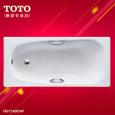 Toto Bathtubs Cast Iron China Bathtub Cast Iron China Bathtub Cast Iron Shopping Guide At
