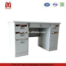 Office Desk Used Used Metal Office Desks Used Metal Office Desks Suppliers And
