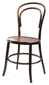 Design For Bent Wood Chairs Ideas Fresh Awesome Bent Wood Kitchen Chairs 23087