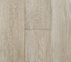 Pictures Of White Oak Floors by Rustic White Oak Flooring Difference Between Red Oak And White