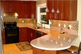 kitchen backsplash peel and stick peel and stick tiles for kitchen backsplash team galatea homes