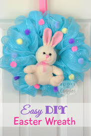 455 best easter activities and crafts for kids images on pinterest